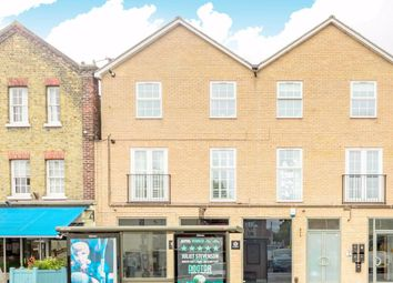 Thumbnail 1 bed flat for sale in Station Road, Hampton
