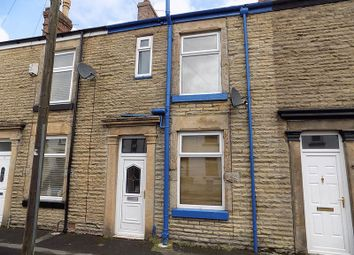 Thumbnail 2 bed terraced house to rent in Hindley Street, Chorley