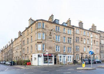 2 bed flat for sale in Roseburn Street, Roseburn, Edinburgh EH12