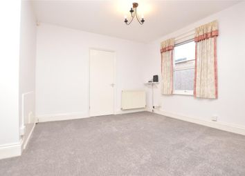 Thumbnail 3 bed flat to rent in Cotehele Avenue, Prince Rock, Plymouth, Devon