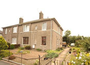 Thumbnail 2 bed flat to rent in 45 Fetteresso Terrace, Stonehaven