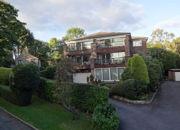 Thumbnail 2 bed flat for sale in 14 Southbourne Court, Drury Lane, Dore