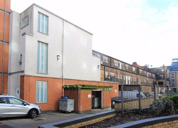 Thumbnail 1 bed flat for sale in Centreway, Ilford, Essex