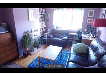 Thumbnail 1 bedroom flat to rent in Mugdock Road, Milngavie, Glasgow