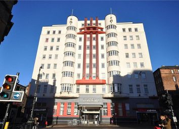 1 bed flat for sale in Sauchiehall Street, Glasgow G2