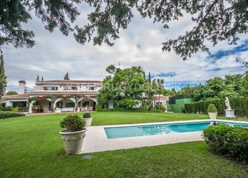 Thumbnail 8 bed detached house for sale in Calahonda, Costa Del Sol, Spain