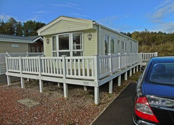 Thumbnail 2 bed bungalow for sale in Castle Eden, Hartlepool