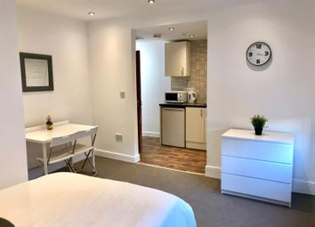 Thumbnail Room to rent in Antrobus Road, Hansworth