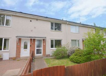 Thumbnail 2 bedroom terraced house for sale in Norbeck Park, Cleator Moor
