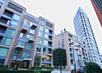 Thumbnail 2 bed flat for sale in 6, Park Street, London, Fulham