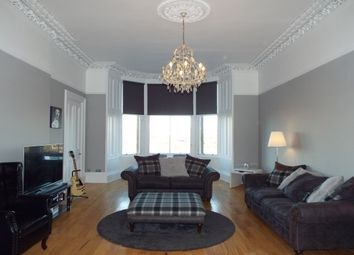 Thumbnail 2 bed property to rent in Park Quadrant, Park Circus
