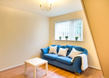 2 bed shared accommodation to rent in Charles House, Salford M6