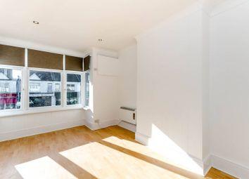 Thumbnail 2 bed flat to rent in Burlington Road, New Malden