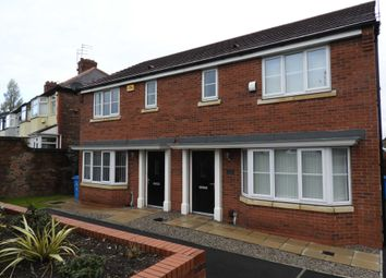 3 bed semi-detached house for sale in Ericsson Drive, Liverpool L14