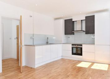 Thumbnail 1 bedroom flat to rent in Church Road, Crystal Palace