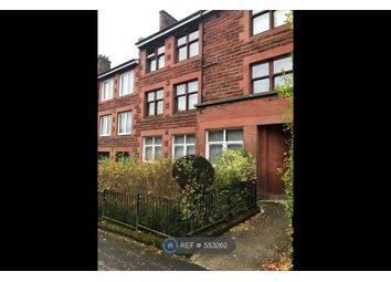 Thumbnail 4 bed flat to rent in Craigpark Drive, Glasgow