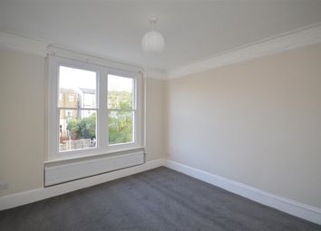 Thumbnail Room to rent in Lucien Road, London