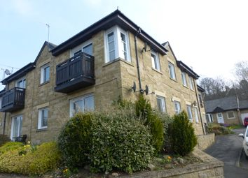 Thumbnail 2 bed flat to rent in Oley Meadows, Shotley Bridge