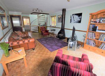 Thumbnail 3 bedroom semi-detached house for sale in School Lane, Plympton, Plymouth, Devon