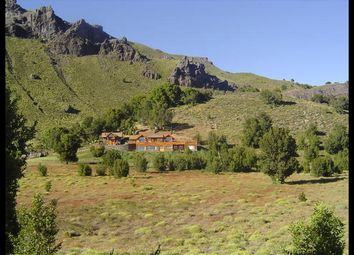 Thumbnail 6 bed finca for sale in Pichi, San Martin De Los Andes - North Patagonia, Argentina