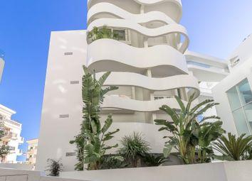 Thumbnail Villa for sale in Monaco, Monaco
