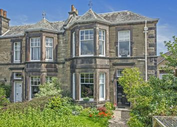 2 bed flat for sale in 39B, Granby Road, Newington, Edinburgh EH165Np EH16