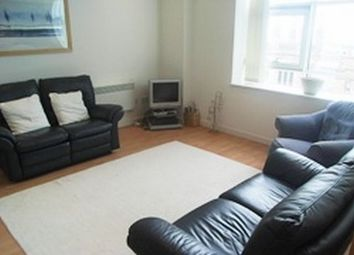 Thumbnail 1 bed flat to rent in Albion Street, The Herald Building, Glasgow, Lanarkshire