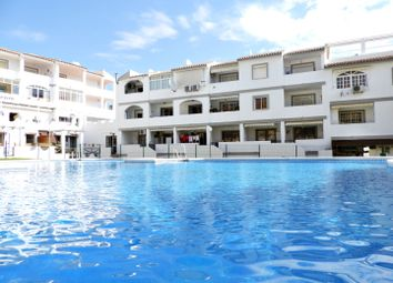 Thumbnail 2 bed apartment for sale in Cerros Del Aguila, Costa Del Sol, Andalusia, Spain