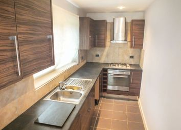 Thumbnail 2 bed terraced house for sale in Stanley Street, Stamford