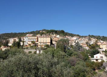 Thumbnail 3 bed apartment for sale in Bormes Village, Bormes-Les-Mimosas, Collobrières, Toulon, Var, Provence-Alpes-Côte D'azur, France