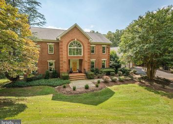 Thumbnail 5 bed property for sale in 1021 Towlston Road, Mclean, Va, 22102