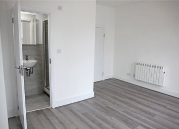 1 bed flat to rent in 117 High Road, Wood Green, London N22