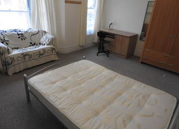 Thumbnail 5 bed property to rent in Beechwood Road, Uplands, Swansea