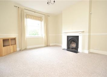 Thumbnail 2 bed flat to rent in Lower Oldfield Park, Bath, Somerset