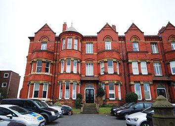 Thumbnail 1 bed flat to rent in Westhill, Lord Street West, Birkdale, Southport