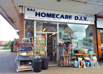 Thumbnail Retail premises to let in The Avenue, Shepperton