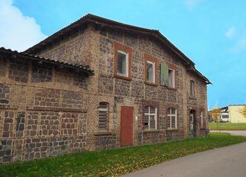 Thumbnail 3 bed detached house for sale in Von Arnim Strasse, Rollwitz, Vorpommern-Greifswald, Mecklenburg-West Pomerania, Germany
