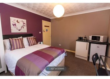 Thumbnail Room to rent in Walkergate, Pontefract