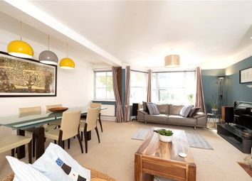 Thumbnail 2 bed flat for sale in Mount Ephraim, Tunbridge Wells, Kent