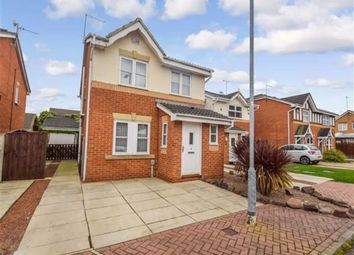 3 bed detached house for sale in Florin Drive, Bushy Park, Hull HU7
