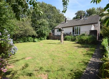 3 bed detached house for sale in Denny View, Portishead, Bristol BS20