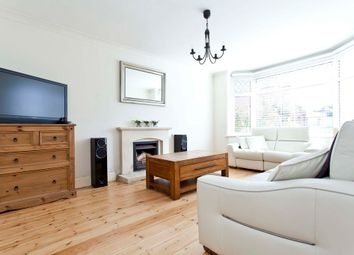 Thumbnail 5 bedroom detached house for sale in Douglas Road, Southbourne, Dorset