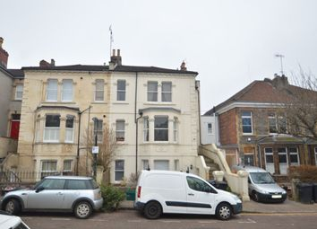 Thumbnail 2 bedroom flat to rent in Montrose Avenue, Cotham, Bristol