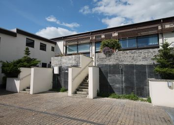 Thumbnail 3 bed terraced house for sale in Dorchester Road, Frampton, Dorchester