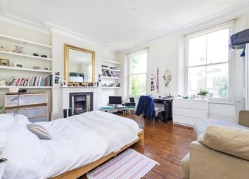 Thumbnail 4 bed maisonette to rent in Gaisford Street, Kentish Town
