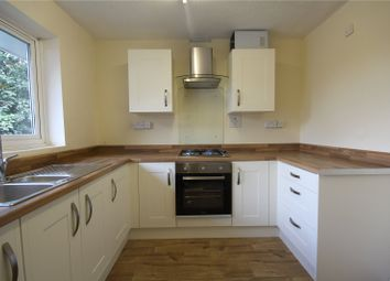 Thumbnail Property to rent in Field View, Egham, Surrey