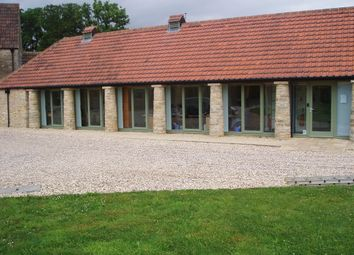 Thumbnail Office to let in Charlton Business Park, Crudwell Road, Malmesbury, Malmesbury