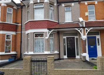 Thumbnail 1 bed terraced house to rent in Chaldbury Gardens, Seven Kings