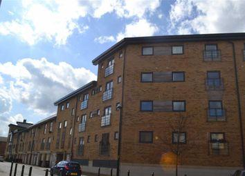 Thumbnail 2 bed flat to rent in Tuke Walk, Swindon
