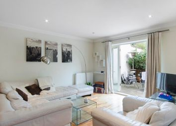 Thumbnail 2 bed property to rent in Pearson Mews, London